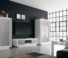 mobile soggiorno vetrina moderna dolce mobile soggiorno sala con led credenza