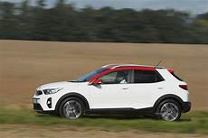 Kia Stonic Technische Daten - der neue kia stonic ist ein nutzwertiges automobil mit