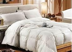 piumone da letto tende da sole tende da sole lombardia il tappezziere