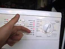 Aeg Oko Lavamat Turbo 16800 Washer Dryer