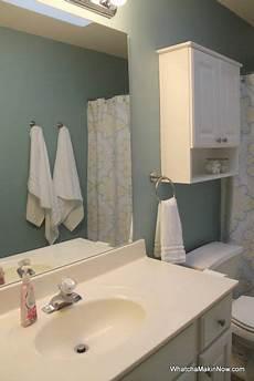 Aqua Bathroom Paint Ideas by Quot Interesting Aqua Quot Sherwin Williams Bath Laundry