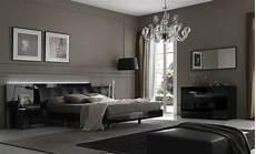wohnideen schlafzimmer grau 105 wohnideen f 252 r schlafzimmer designs in diversen stilen