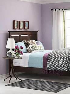 what color bedding goes with light purple walls yahoo answers
