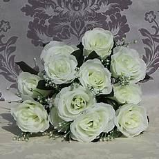 di alta qualit 224 9 teste fiori artificiali fiori di