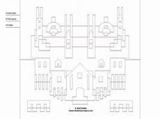 kirigami pdf pesquisa kirigami arte de papel y