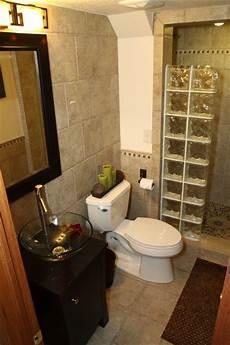 Small Zen Bathroom Ideas by Zen Bathroom