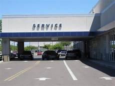 acura of peoria peoria az 85382 car dealership and auto financing autotrader