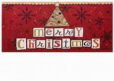 sassafras merry christmas switch insert doormat 10 22