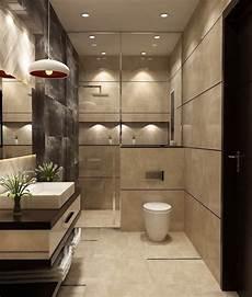 modern washroom ludhiana washroom design bathroom