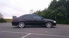 Honda Accord Type R - honda accord type r in kilsyth glasgow gumtree