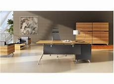 home office furniture melbourne novara executive desk series officeway office furniture