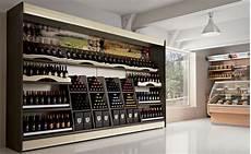 scaffali espositori progettazione e arredo supermercati negozi sicilia