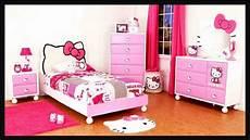 29 Contoh Desain Kamar Tidur Pink Untuk Anak Perempuan