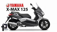 Yamaha X Max 125 Going To Launch In India Overview