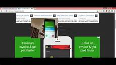 for free mobile how to make free phone calls from to mobile phone