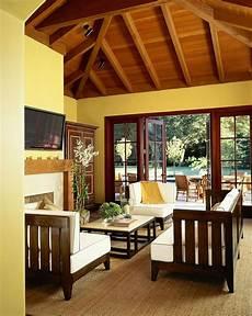 640 best tropical decor images pinterest tropical