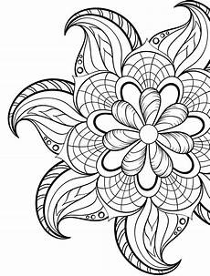 mandala coloring pages for tweens 18015 20 gorgeous free printable coloring pages free coloring pages coloring pages