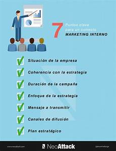 marketing interno plan de marketing interno paso a paso para tu empresa