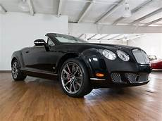 security system 2011 bentley continental gtc parental controls 2011 bentley continental gtc parking brake repair 2011 bentley continental gtc speed 80 11
