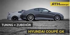 hyundai tucson led scheinwerfer nachrüsten hyundai coup 233 tuning zubeh 246 r tagfahrlicht bodykit t 220 v