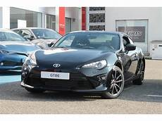 voiture occasion toyota gt86 mulhouse fiat mulhouse