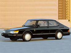 manual cars for sale 1992 saab 900 engine control 1992 saab 900 reviews specs and prices cars com
