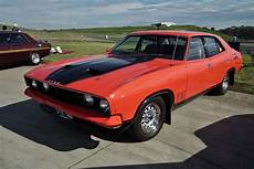 ford falcon xb best cars