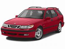 how to learn about cars 2007 saab 42072 regenerative braking 2004 saab 9 5 reviews ratings prices consumer reports