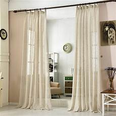 Kitchen Curtains On Sale by Sale Japan Linen Tulle Curtains For Bedroom Sheer