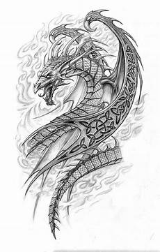 myth mythical mystical legend dragons wings
