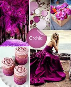wedding colors ideas and wedding invitations for spring 2014 wedding spring wedding
