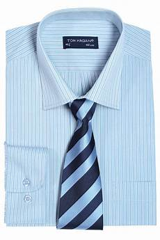 chemise homme cravate chemise cravate homme
