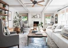 decorate your home for here s how to decorate your home from scratch it s easier