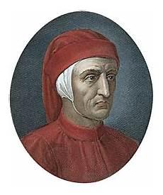 dante fiore dante biography italian poet encyclopedia britannica