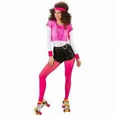 90er Damen - 80er jahre damen mode schwarz shorts
