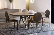 Table Ovale Salle A Manger Table Cuisine Design Pas Cher