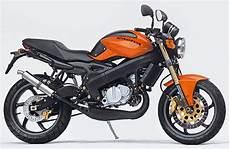 motorrad 125 ccm gebraucht tourer 125 ccm gebraucht gedrosselt auf 80 125er tourer