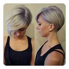 108 asymmetrical bob hairstyles this century s most versatile hairdo