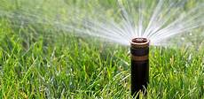 install sprinkler system average cost how much do fire