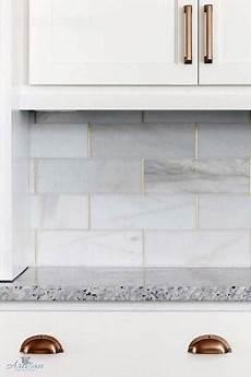 top 60 best kitchen backsplash design ideas culinary