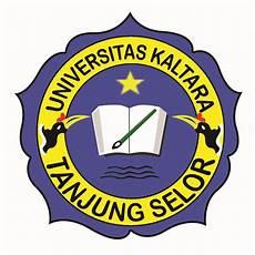 Gambar Logo Universitas Kaltara Koleksi Gambar Hd