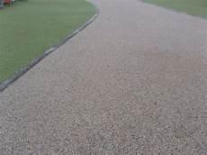 Materiaux Sol Exterieur Terraway Sols Poreux Garden Revetement