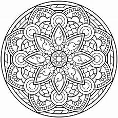 mandala coloring pages free 17945 mandala coloring pages mandala coloring pages mandala coloring coloring pages