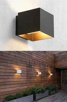 outdoor wall lights to go with aluminium windows search balcony lighting outdoor