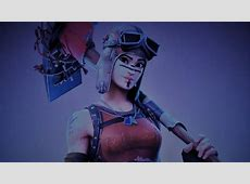 Renegade Raider Fortnite Wallpaper 2019   Supertab Themes