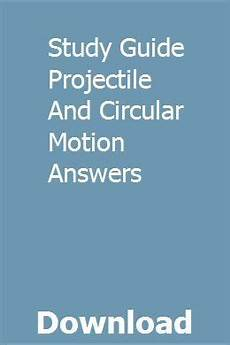 car repair manuals online pdf 1993 chevrolet s10 navigation system study guide projectile and circular motion answers repair manuals manual medical assistant