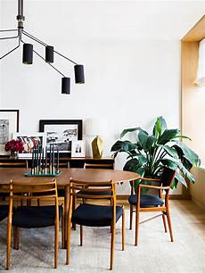 royal mid century modern dining room decor ideas for the liang run