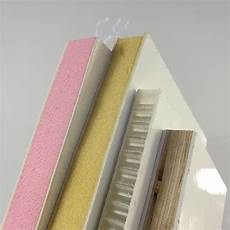 lowes price 4x10 smooth fiberglass reinforced plastic frp wall panels for sale frp sheet