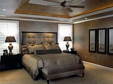 Tips On Remodeling The Master Bedroom Faux Direct