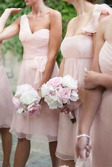 s 233 lection mode o 249 trouver les tenues de vos demoiselles